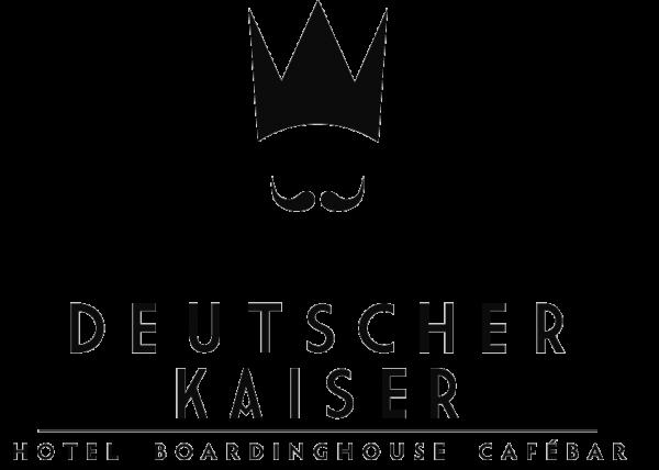 Hotel Restaurant Deutscher Kaiser