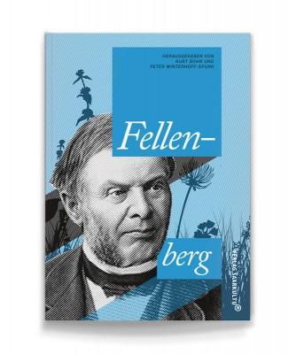 Fellenberg Cover