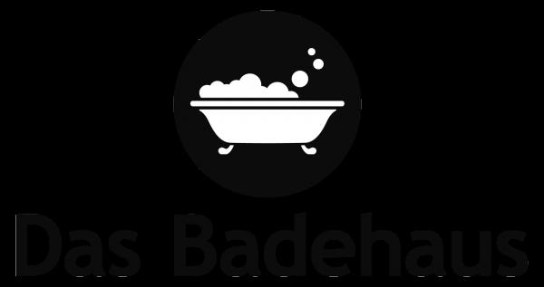 das badehaus Heidelberg
