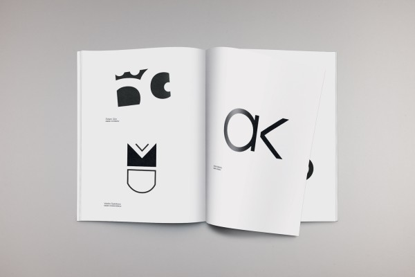 Signet-Buch_Magazine-MockUp